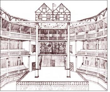 elizabethhan theatre2